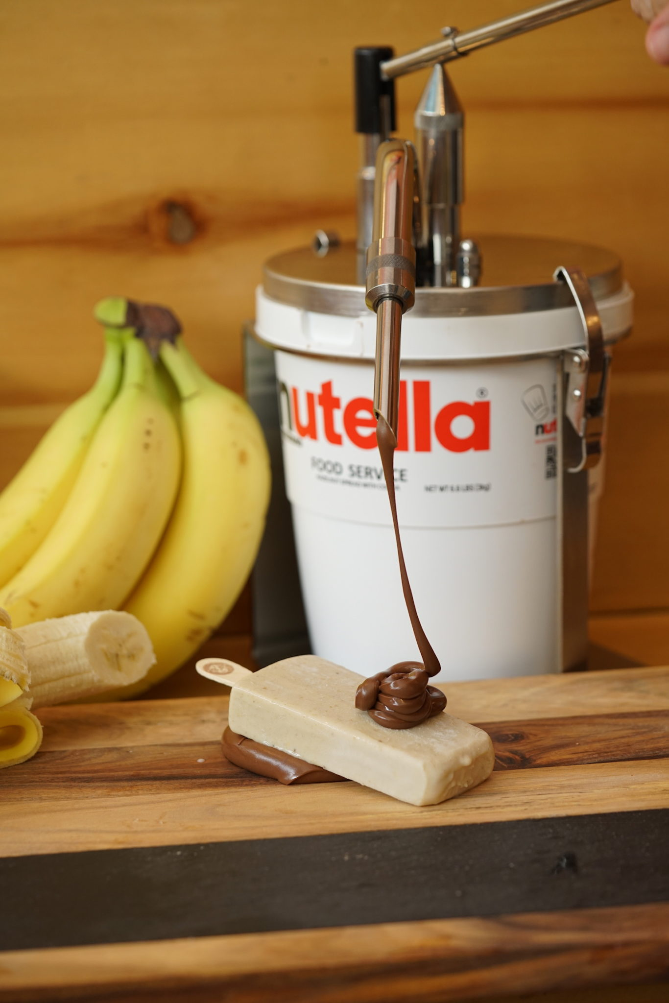Morelia Gourmet Paletas The Best Ice Cream Experience