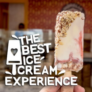 Boca Raton Ice Cream