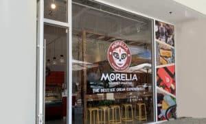Morelia Gourmet Paletas South Beach